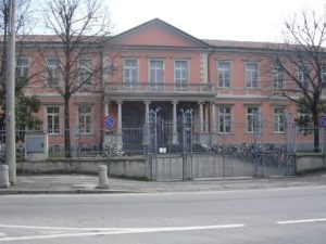 scuole-medie